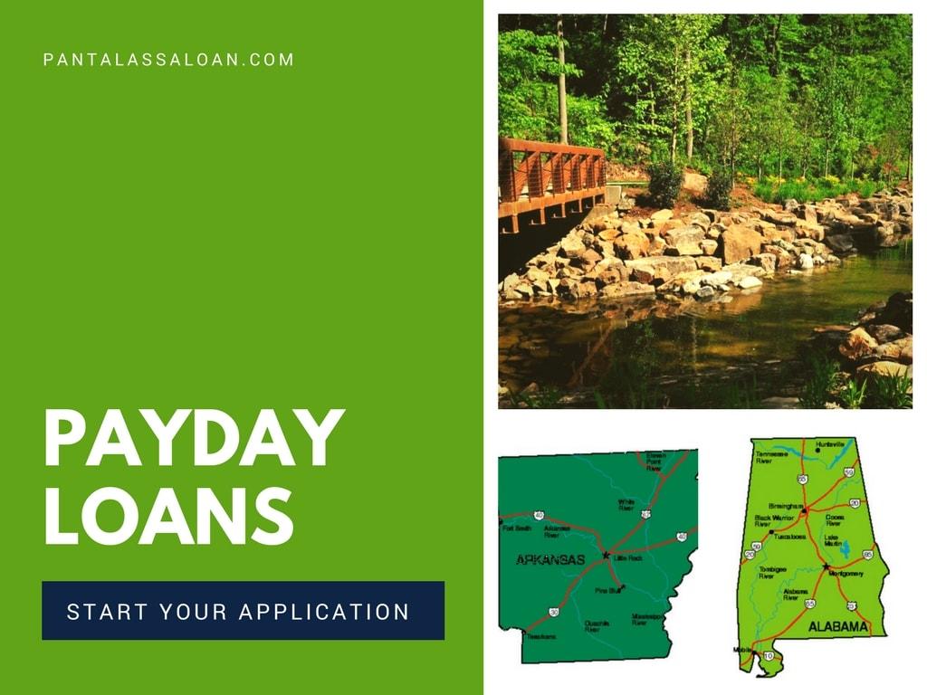 Payday loan shops southampton picture 9